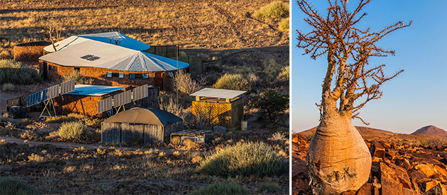 Etendeka Mountain Camp, Damaraland, Namibia, Naturally Namibia, Big Sky Namibia, Big Sky Journeys, Big Sky Lodges