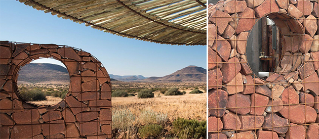 Etendeka Mountain Camp, Damaraland, Namibia, Naturally Namibia, Big Sky Namibia, Big Sky Journeys, Big Sky Lodges, 	namibia, tented accommodation, luxury safari