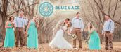 BLUE LACE STUDIO