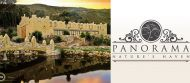 PANORAMA WEDDING VENUE FRANSKRAAL - SPECIAL OFFER